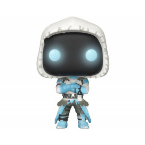Funko POP! Fortnite: Frozen Raven