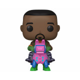 Funko POP! Fortnite: Giddy Up