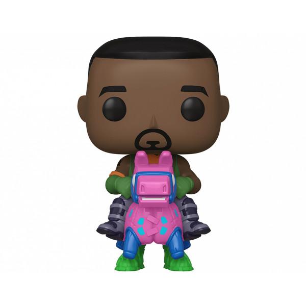 Funko POP! Fortnite: Giddy Up