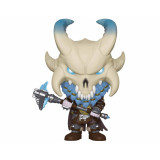Funko POP! Fortnite: Ragnarok (Glow in the Dark)