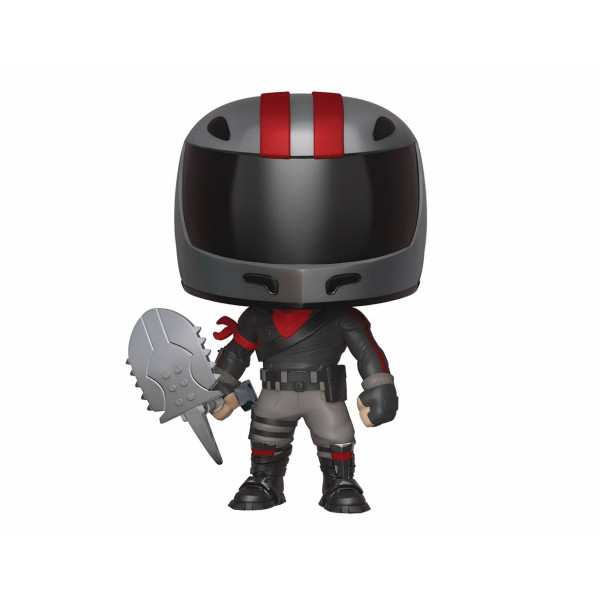 Funko POP! Fortnite S2: Burnout
