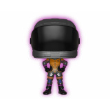 Funko POP! Fortnite S2: Dark Vanguard Glow