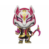 Funko POP! Fortnite S2: Drift