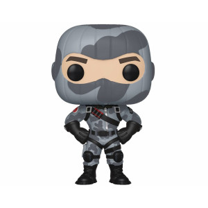 Funko POP! Fortnite S2: Havoc