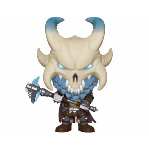 Funko POP! Fortnite S2: Ragnarok