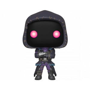 Funko POP! Fortnite S2: Raven