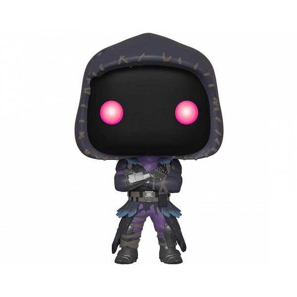 Funko POP! Fortnite S2: Raven