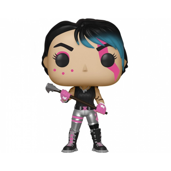 Funko POP! Fortnite S2: Sparkle Specialist