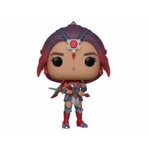 Funko POP! Fortnite S2: Valor
