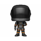 Funko POP! Fortnite S3: Dark Voyager (Glow in the Dark)