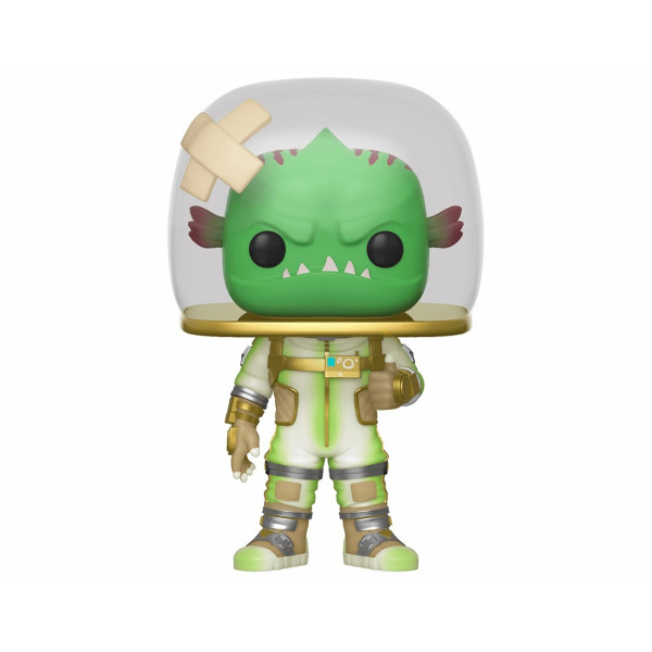 Funko POP! Fortnite S3: Leviathan
