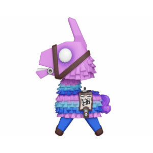 Funko POP! Fortnite S3: Loot Llama