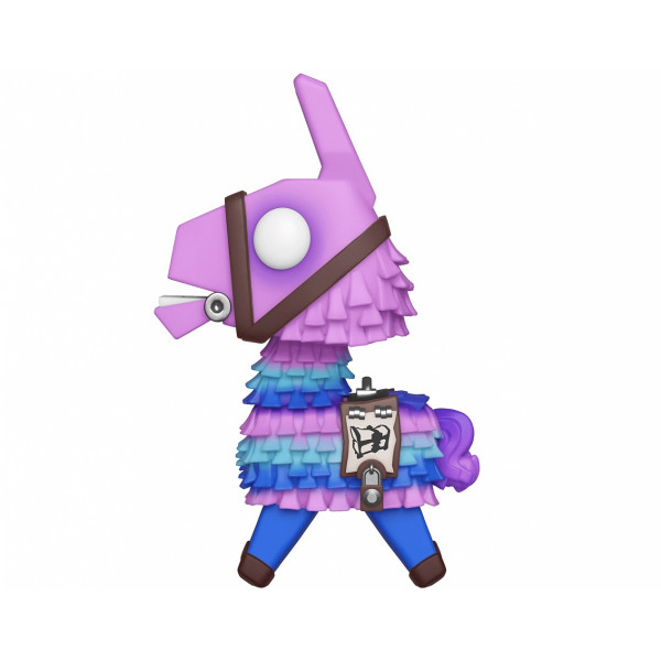 Funko POP! Fortnite S3: Loot Llama