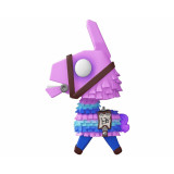 Funko POP! Fortnite S3: Loot Llama 10""