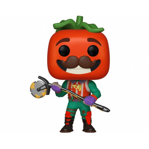 Funko POP! Fortnite S3: Tomatohead