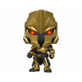Funko POP! Fortnite: Ultima Knight