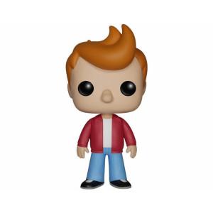 FUNKO POP Futurama: Fry