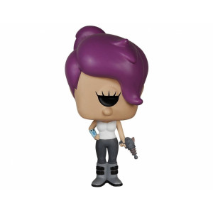 FUNKO POP Futurama: Leela