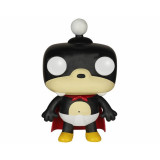 FUNKO POP Futurama: Nibbler