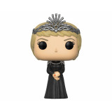 Funko POP! Game of Thrones: Cersei Lannister
