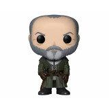 Funko POP! Game of Thrones: Davos Seaworth