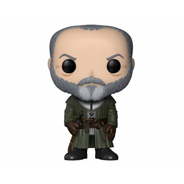 Funko POP! Game of Thrones: Davos Seaworth