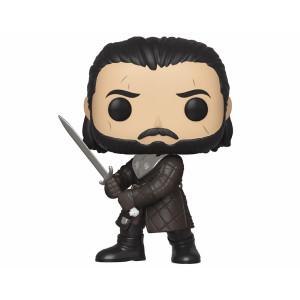 Funko POP! Game of Thrones: Jon Snow