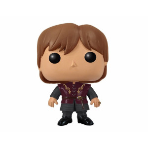 Funko POP! Game of Thrones S1: Tyrion Lannister