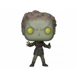 Funko POP! Game of Thrones S9: Children of the Forest