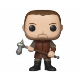 Funko POP! Game of Thrones S9: Gendry