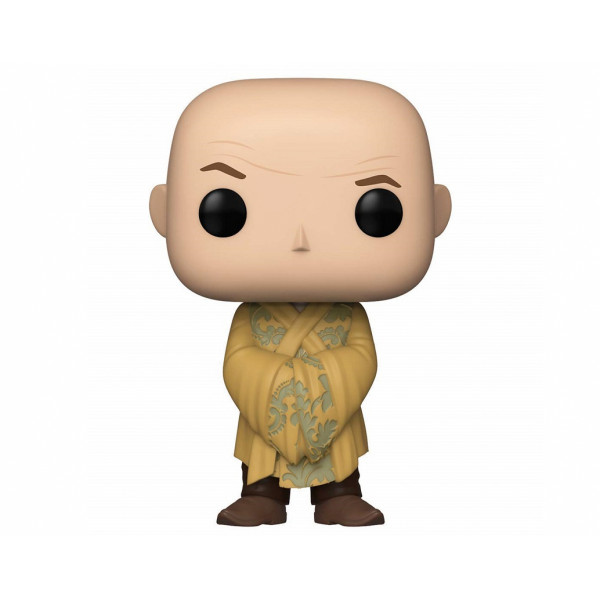 Funko POP! Game of Thrones S9: Lord Varys