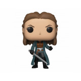 Funko POP! Game of Thrones S9: Yara Greyjoy