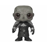 """Funko POP! Game of Thrones: The Mountain (Unmasked) 6"""""""