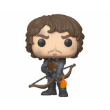 Funko POP! Game of Thrones: Theon Greyjoy