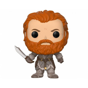 Funko POP! Game of Thrones: Tormund Giantsbane