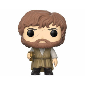 Funko POP! Game of Thrones: Tyrion Lannister
