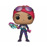 FUNKO POP! Games: Fortnite S1 - Brite Bomber