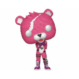 FUNKO POP! Games: Fortnite S1 - Cuddle Team Leader