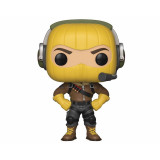 FUNKO POP! Games: Fortnite S1 - Raptor