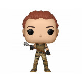 FUNKO POP! Games: Fortnite S1 - Tower Recon Specialist