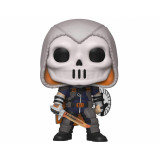 Funko POP! Games Marvel Avengers: Taskmaster