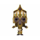 Funko POP! Guild Wars 2: Joko