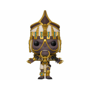 Funko POP! Guild Wars 2: Joko