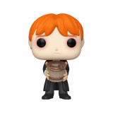 Funko POP! Harry Potter: Ron Weasley with Slugs