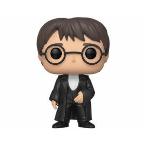 Funko POP! Harry Potter S7: Harry Potter (Yule Ball)