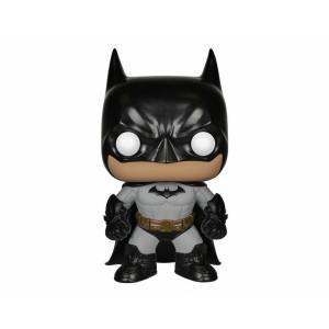 FUNKO POP Heroes: Arkham Asylum - Batman
