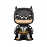 FUNKO POP Heroes: DC Justice League - Batman
