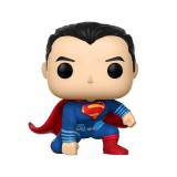 FUNKO POP Heroes: DC Justice League - Superman