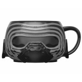 FUNKO POP Home: Star Wars Kylo Ren Ceramic Mug
