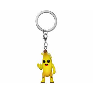 Funko POP! Keychain Fortnite: Peely